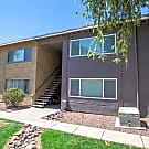 GREAT 2 Bed / 2 Bath in Mesa! - Mesa, AZ 85201