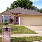 Adorable and Affordable 3 Bed Home in Mustang - Mustang, OK 73064