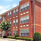 Vista Commons - Columbia, SC 29201