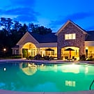 Reserve at Creekside - Chattanooga, TN 37421