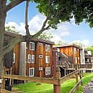 River Hollow Apartments - East Windsor, Connecticut 6088