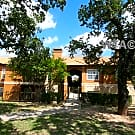 770SqFt 1/1 In North Central - San Antonio, TX 78258