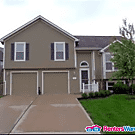 Spacious 4 Bedroom Home In Liberty! - Liberty, MO 64068