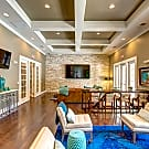 Crowne at Cahaba River - Birmingham, AL 35243