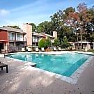 Lakeside Place Apartments - Houston, TX 77042