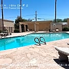 19Th Ave And Bell - Phoenix, AZ 85023