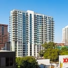 Alta Midtown - Atlanta, GA 30309