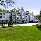 Aqua Marine Luxury Apartments - Avon Lake, Ohio 44012