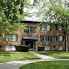 Providence Green - Oak Park, Michigan 48237