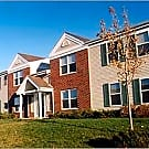 Glenbrook Apartments - Milwaukee, Wisconsin 53224