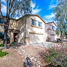 Nice 3 Bed / 2 Bath in Johnson Ranch in San Tan... - San Tan Valley, AZ 85143