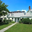 Townhouse for Rent - New Rochelle, NY 10805