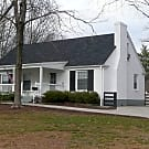Awesome Home in Established Neighborhood - Louisville, KY 40207
