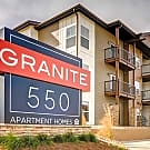 Granite 550 - Casper, WY 82609