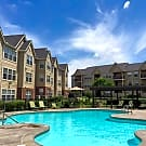 Preston Lakes - Owasso, OK 74055