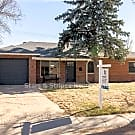 Hoffman Town Remodeled 3 Bedroom Home (Available D - Aurora, CO 80011