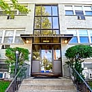 Highland House Apartment Homes - Highland Park, NJ 08904
