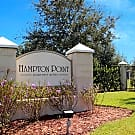 Hampton Point - Punta Gorda, FL 33983
