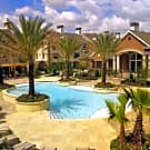 Village on Memorial - Houston, Texas 77079