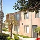 Riviera De Ville - San Diego, CA 92111