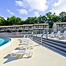 Eagle's Point - Tallahassee, FL 32304