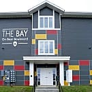 The Bay - Springfield, Missouri 65806