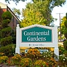 Continental Gardens - River Edge, NJ 07661