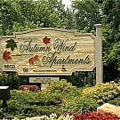 Autumn Wind Apartments - Bangor, MI 49013