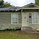 1 Bedroom, 1 Bath Home in Pleasant Grove - Dallas, TX 75217