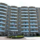 Southgate Towers - Bedford Heights, Ohio 44146