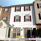 3 bed / 2 bath Townhouse in Odenton - Odenton, MD 21113