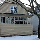 Why Rent When You Can Own! - Kenosha, WI 53140