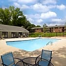 The Reserve At Windy Hill - Marietta, GA 30060
