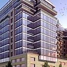 Steele Creek Apartments - Denver, Colorado 80206