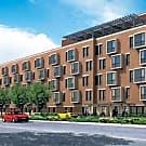 Park Boulevard Apartments - Chicago, IL 60653