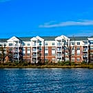 CovePointe at the Landings - Norfolk, VA 23508