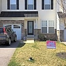 Upgraded, Immaculate, 3 Bed/4Bath Townhome,... - Hanover, MD 21076