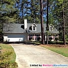 Lovely Home on a Corner Lot!! - Conyers, GA 30094