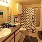 Villas At Countryside - Moore, Oklahoma 73160