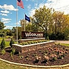 Woodlands Of Minnetonka Apartments - Minnetonka, MN 55305