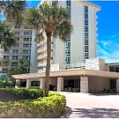Gulf Front Retreat 2/2 Furnished Condo - Longboat Key, FL 34228