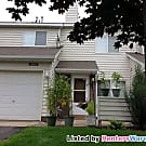 Newer 2 BR 1 BA 1 Car Townhome - Apple Valley, MN 55124