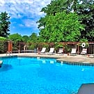 Brentwood Place - Memphis, TN 38134