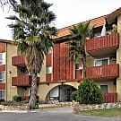 El Conquistador Apartments - Van Nuys, California 91405