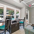 The Palms at Beacon Pointe - Jacksonville, FL 32246