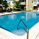 The Dunes - Indian Harbour Beach, FL 32937
