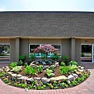 Preserve at Woodland - Grand Rapids, MI 49546