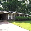 6081 Pineleaf Road - Millbrook, AL 36054