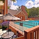 Brookwood Valley - Atlanta, GA 30309