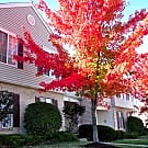 Meadow View Apartments - Springboro, OH 45066